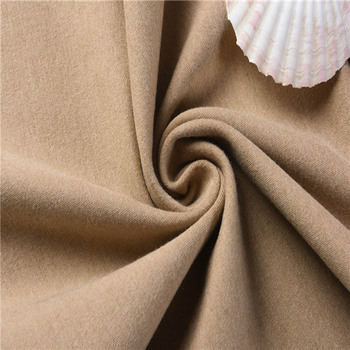 7af7e2e88f8 70% Bamboo 30% Cotton fiber bamboo fabric organic Antibacterial Stripe  knitting jersey fabric for