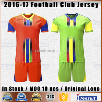 sale retailer 334bb 89006 Soccer Jersey Grade Aaa Thailand Quality Cheap Wholesale From China Factory  Sublimated Football Uniforms New Design Customer - Buy Soccer Jersey Grade  ...