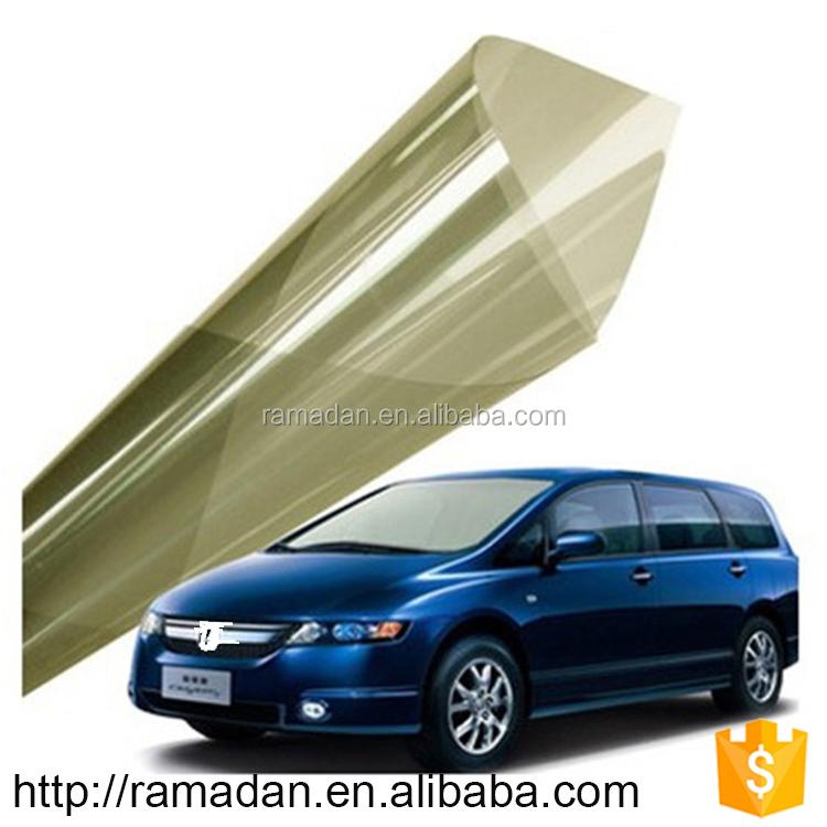 super quality good heat resistant window tint film uv protection 3m car window film for. Black Bedroom Furniture Sets. Home Design Ideas