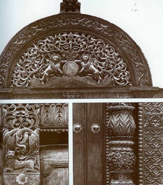 & Zanzibar Door - Buy Antique Door Product on Alibaba.com pezcame.com