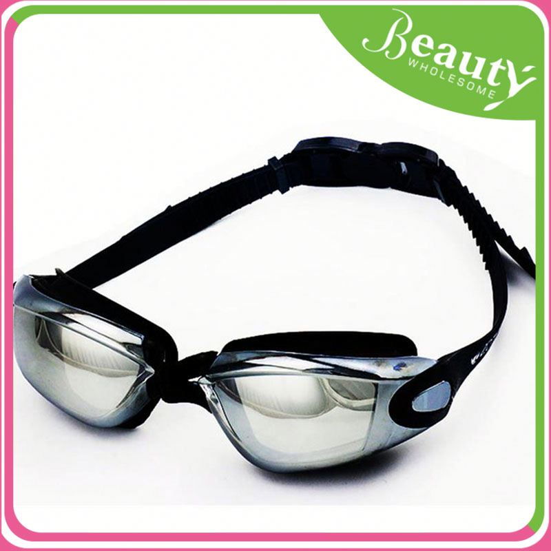 Swim goggle for kids ,h0tRD5 fashion swimming pool accessories for sale