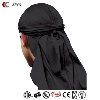 bandana du rags head wrap spandex king s durag buy durag product