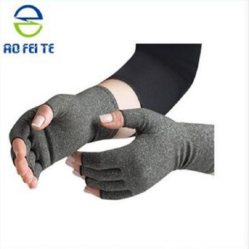 New Mild Compression Gloves Anti Arthritis Hand Pain Swelling Women Arthritis Gloves Buy Anti Arthritis Gloves Pain Swelling Arthritis Gloves Men
