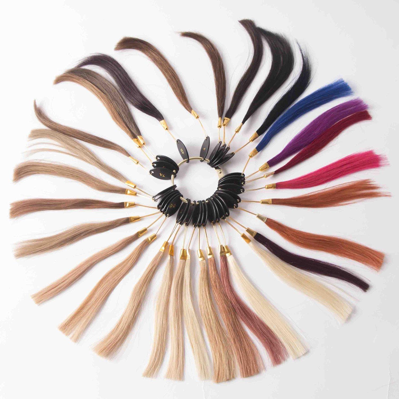Cheap Hair Color Wheel Chart Find Hair Color Wheel Chart Deals On