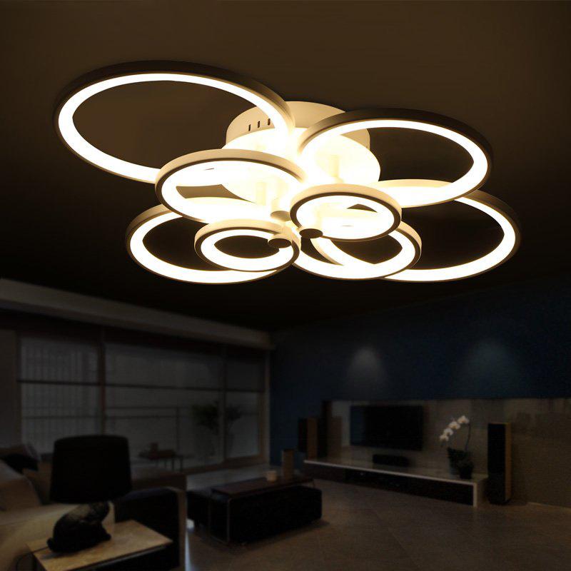 led deckenleuchten wohnzimmer led deckenleuchte design deckenstrahler deckenlampe led. Black Bedroom Furniture Sets. Home Design Ideas