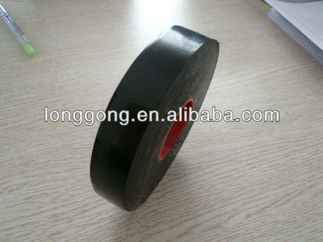 11KV-38KV Similar as 3M self amalgamating rubber splicing tape