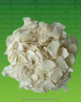 air dried eu standard 2014 crop garlic flake products