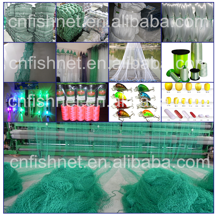 nylon fishing net factory.png
