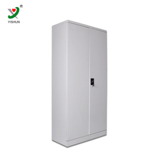 Cheap stainless steel cabinet office filing cabinet metal storage cabinets sale