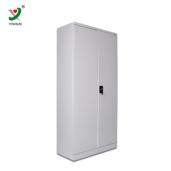 Stainless Steel Cabinet Office Filing Metal Storage Cabinets