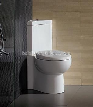 Uk Standard Bad Ecke Design Keramik Zweiteilige Toilette/wc Sitz( Bsj-  T030) - Buy Toilettensitz,Keramik Toilettensitz,Wc-sitze Product on  Alibaba.com