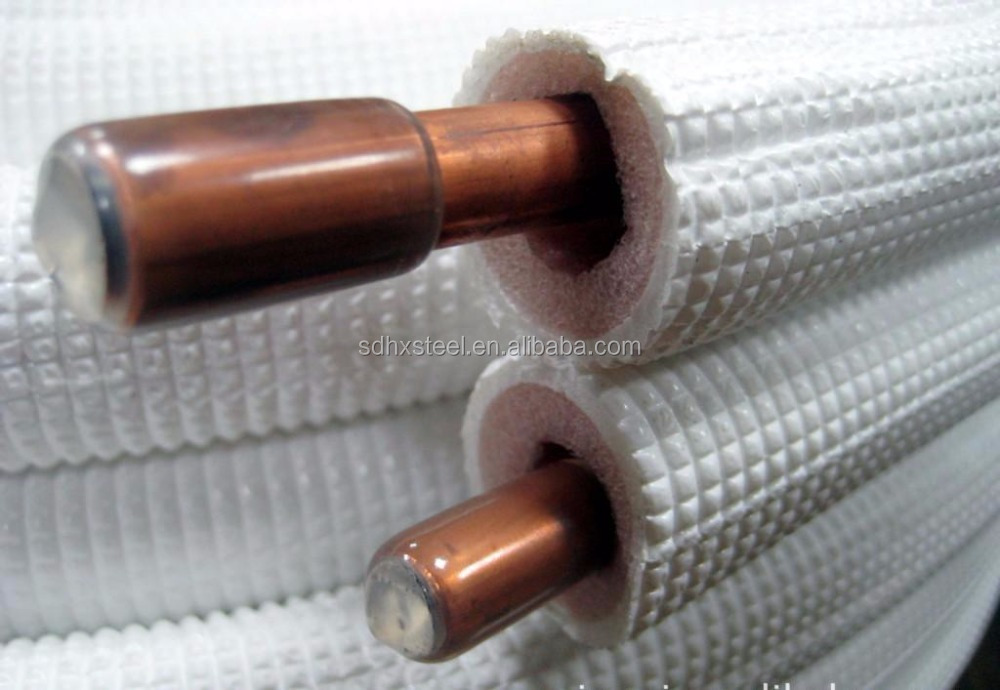air conditioning pair coil. copper pair coil, coil suppliers and manufacturers at alibaba.com air conditioning