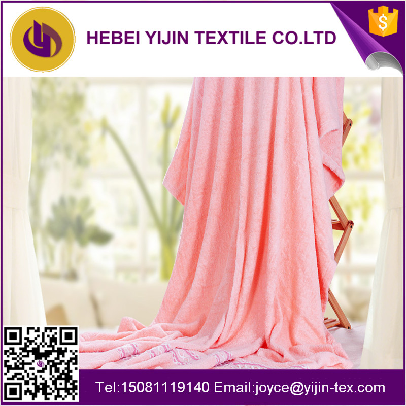 China Factory Price Good Quality Microfiber Towel Shijiazhuang Supplier For Multiple Purposes