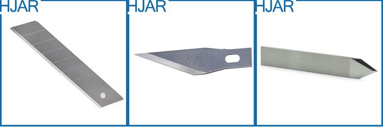 5//6 7//8 Eskimo Blade Protector Hand Auger