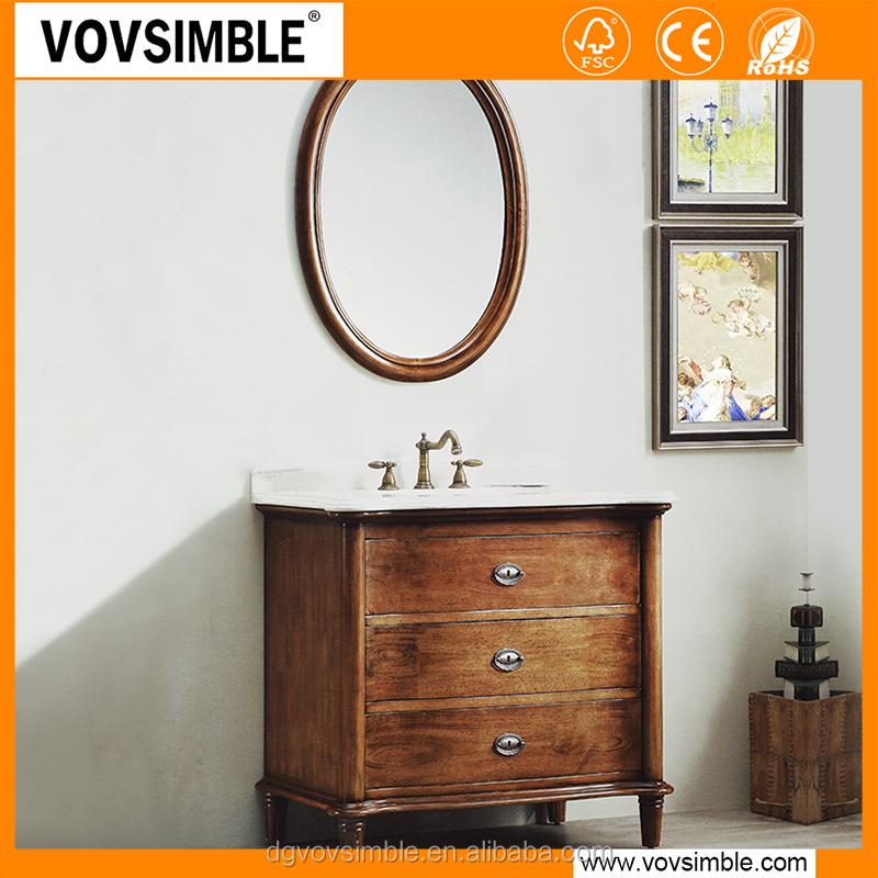 Bathroom Mirrors Clearance clearance bathroom vanities, clearance bathroom vanities suppliers