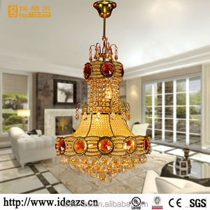 chihuly murano glass chandelier,cord chandelier pendant lamp,Big Crystal Chandelier