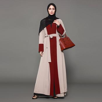 104+ Foto Desain Baju Islami HD Terbaik Download Gratis