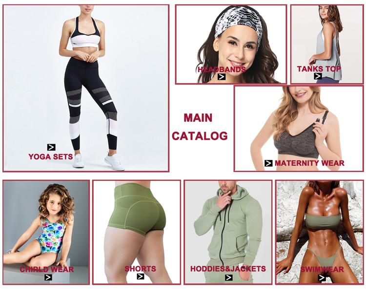 Trainings-Gymnastik-Kapuzenpullis der Großhandelseignungs-Frauen Kundenspezifisches athletisches Frauen-Yoga-Sport-Ernte-SpitzenHoodie