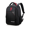 Famous Brand Laptop Backpack