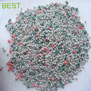 Food Grade Good Adsorption Bentonite Clay Desiccant Manufacturer