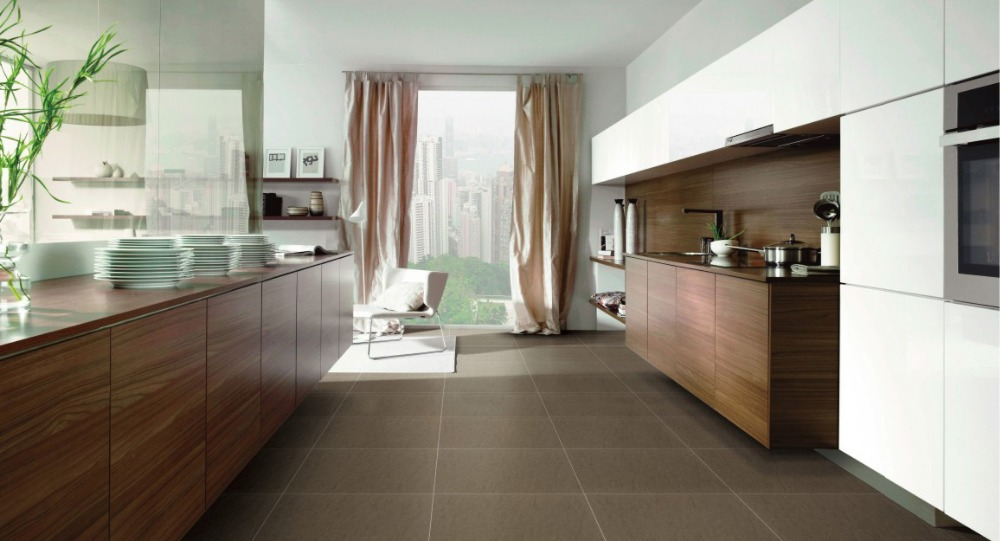 Cheap Encaustic Tiles Cheap Encaustic Tiles Suppliers And - Affordable encaustic tiles