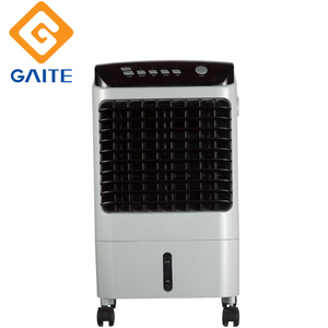 gaite brands electric stand fan