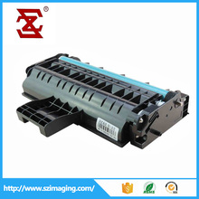 for ricoh sp200 toner cartridge used for ricoh SP200S/200SF/201S/201SF/202S/202SF/210U/210SF