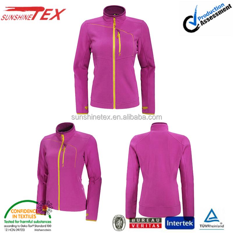 Rechercher les meilleurs turquie et veteHommests sport fabricants et turquie 487fc3