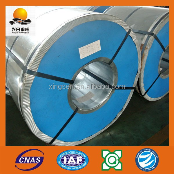 Galvanized Countertops, Galvanized Countertops Suppliers And Manufacturers  At Alibaba.com