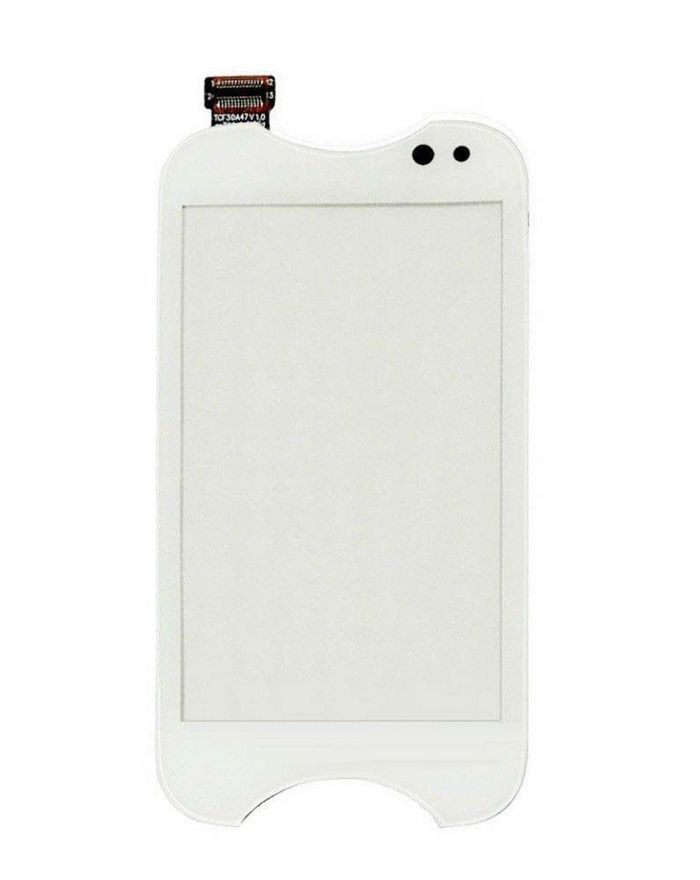 For Sony Wt13i Touch Screen,Good Quality Touch Screen Digitizer For Sony Ericsson Mix Walkman Wt13i
