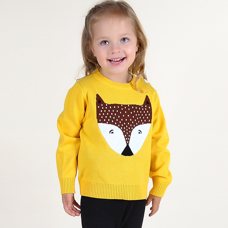 Really cute kids clothes mustard yellow,red gray, for fam pics jumper dress + yellow cardigan + red stripey shirt See more. dress + cardigan + polka dot scarf and .