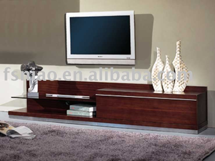 Bd 770 Tv Stand Cabinet Table Furniture Product On Alibaba