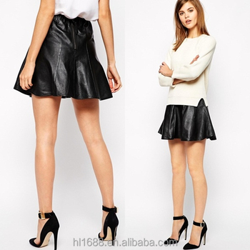 2014 Hot Selling Ladies Short Skirt Designs Sexy Mini Skirt Models ...