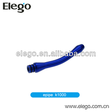 China Distributor Electronic Cigarette Kamry K1000 Mod Ecig Epipe