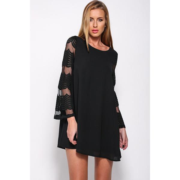 961a09d94 مصادر شركات تصنيع فستان طويل الإناث وفستان طويل الإناث في Alibaba.com