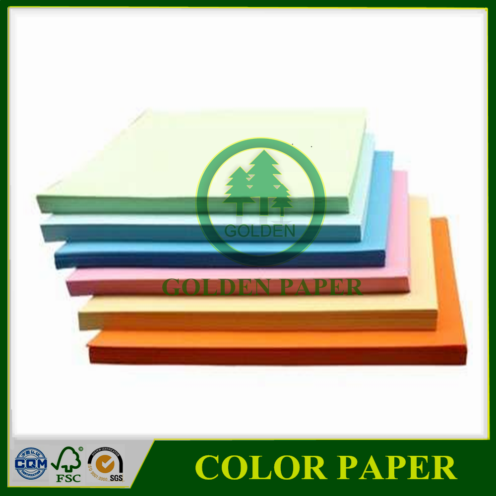 Colour coated sheets manufacturers in bangalore dating 7