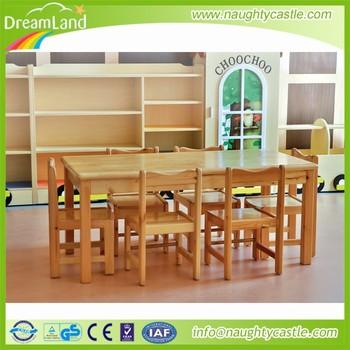 Wholesale Preschool Furniture Used Preschool Furniture For Sale Buy Used Preschool Furniture