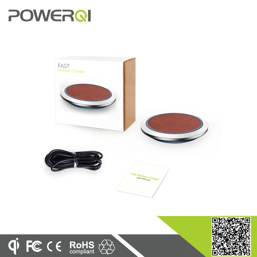 Quick Qi Wireless Charging Ultra Slim Wired Charger For Mobile Circuit Diagram Samsung Galaxy
