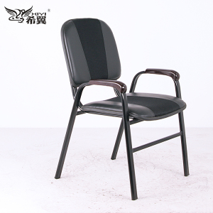design fabric mesh staff conference meeting room chair with stainless steel bowleg