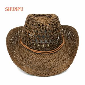 Yellow Cowboy Hats 9bd168a2b32e