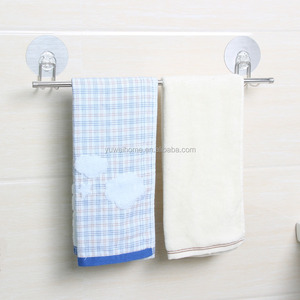 bathroom accessories convenient durable extension towel bar