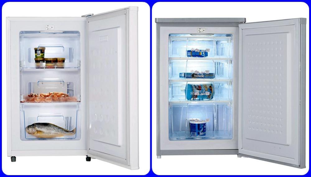 vertical domestic freezer lowes upright freezers ice cream deep freezer