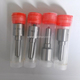 Common rail spare parts fuel injection diesel injector nozzle 093400-1052 DLLA150P1052