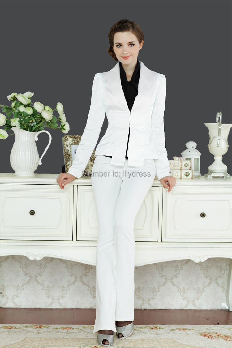 Womens Church Suits We know women's church suits. We have been finding the best and hottest designers carrying the finest womens church suits in regular and plus sizes for over 16 years.