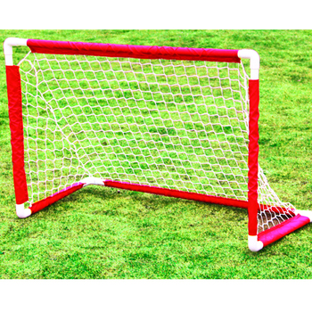 """814e33f92 Ebay hot sale Full Size 36"""" *24"""" Football Soccer Goal Post Nets"""