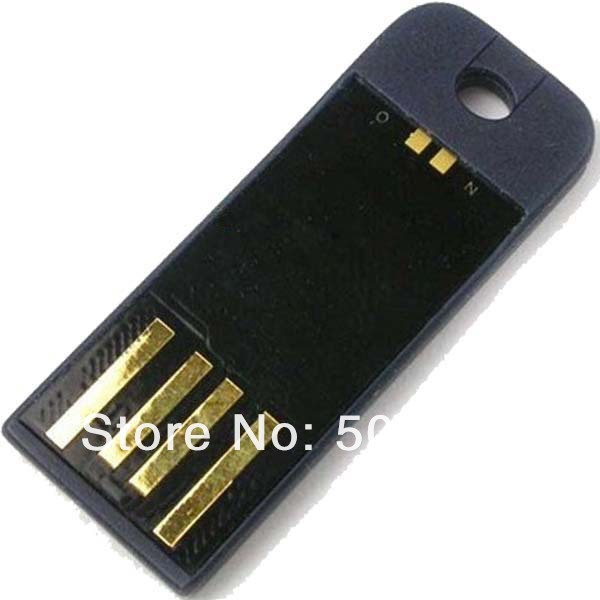 China New USB 16GB Super Hero Flash Memory Wholesale