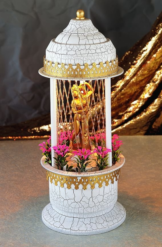 Rain Lamp Buy Rain Oil Lamplava Lampdecorative Lamp Product On Alibaba Com
