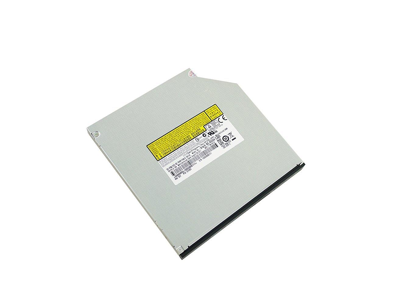 HL-DT-ST DVDRAM GSA-U20N TREIBER WINDOWS 8