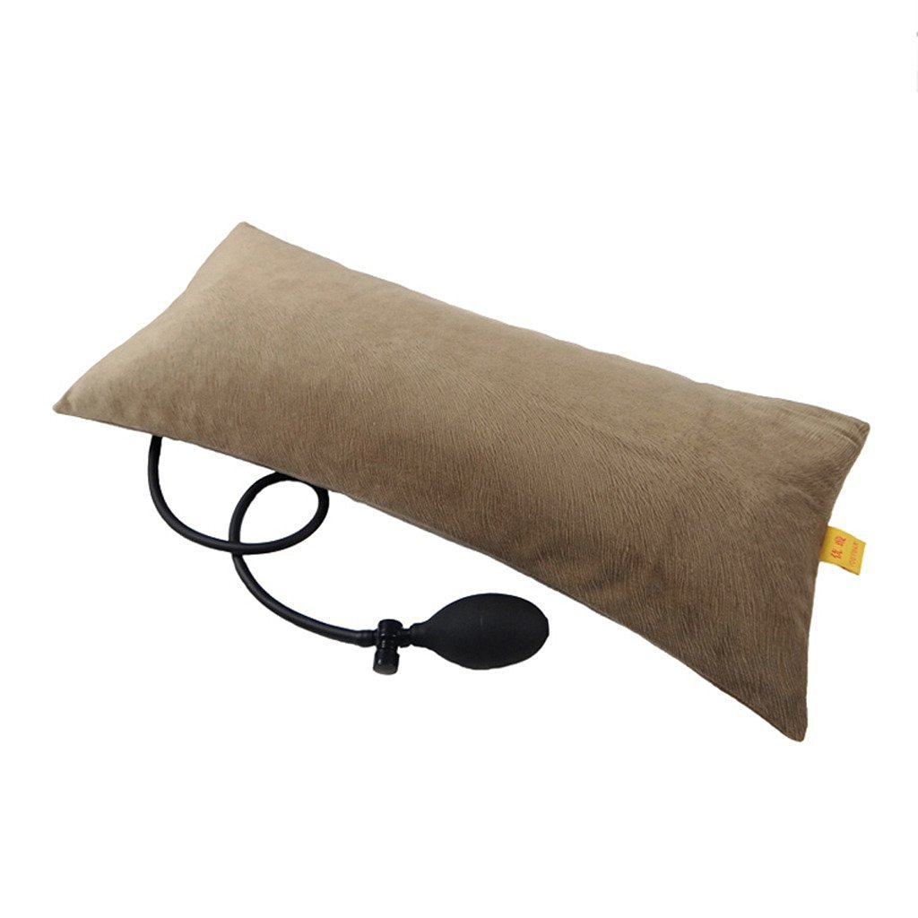 Cheap Bed Cushions And Throws, find Bed Cushions And Throws deals on ...