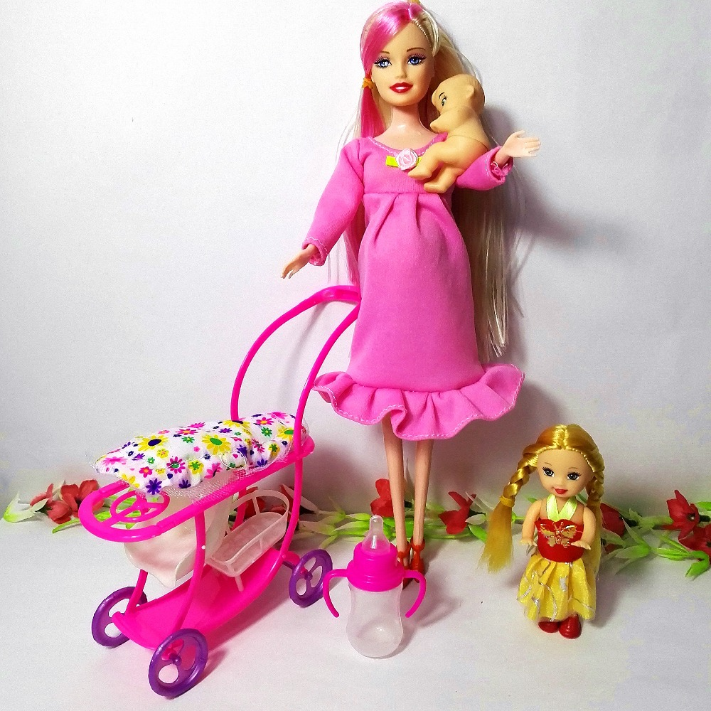 Popular Baby Doll Nursery Set-Buy Cheap Baby Doll Nursery ...